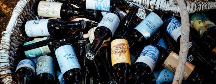 HOPS! Podere La Berta Craft Beer presenta la sua birra di Natale