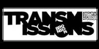 singola immagine loghi sito Bronson (1)