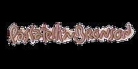 singola immagine loghi sito Bronson (3)