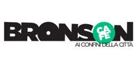 singola immagine sito Bronson (3)