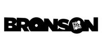 singola immagine sito Bronson