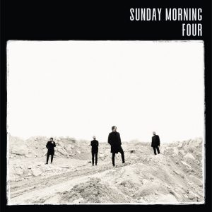 sunday morning four