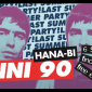 anni90