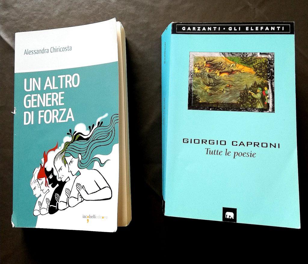 Bruno Dorella Bulletin 2