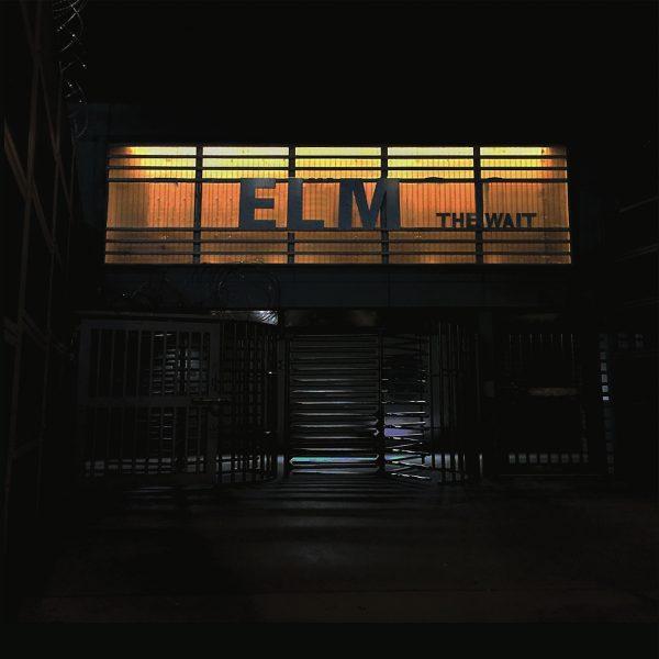 elm the wait
